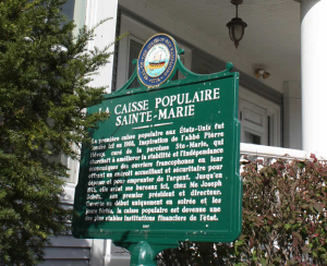 historic-marker-nh-625w